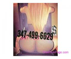 Sexy fun Alicia playmate{{ Super Freaky}} outcalls 3474996029
