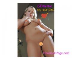 THE  VERY  BEST  INCEST PHONE SEX - CALL  SKYLAR  TODAY  - 877-430-6626