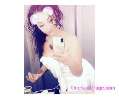 iiTs MY BiRthdAY ???? Visiting for Limited Time {{StuNNiNG LAtiNA}}
