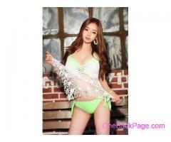 ▃▐▃▃▃❤️ NEW STAR SPA ▃❤️▃▐▃ ▃▐▃❤️ NEW Beautiful Asian STAFF ❤️▃▐▃ ▃▐▃ 215-563-2929