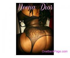 ???? CLassy Ebony Bbw Brown SugaR Drop◀️(7182138724) Always tight & right!!