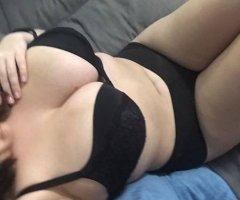 ??♋▃♋?? ☄ ☘️ First Time Sex ? f*ck my?virgin pussy ☄ ☘️ ☄ ????7242436183??♋▃♋??