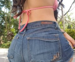?? Available AllTime ⎛?⎞Meet For Hookup ⎛?⎞Very Easy And Safe??