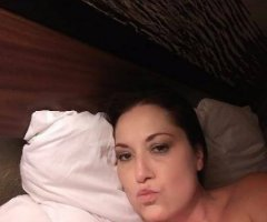 ???‿➹⁀???cheap rate? Older Mom???‿➹⁀??? 56