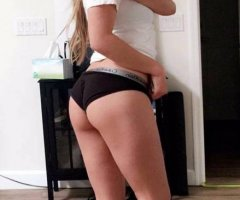???Unmarried Hottie Noughty Girl?Looking For Some Adult Fun ⎛Bar or Bedroom⎞?Play Hard???