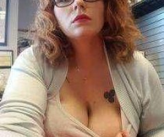 ?? Im 45yrs play with my Face PusSsY Fun?? ?Night/Day Need Only 45$ ??