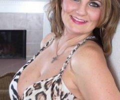 ꧁??꧂super sexy?hot gorgious ?grandma꧁ ?꧂