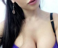????? COLLEGE GIRL?LOVES ORAL&69~DOGGY STYAL SEX?TIGHT PUSSY?ARE YOU INTERESTED?????