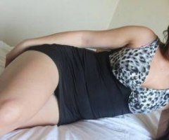 ?? 47Y_((K0REAN)) BjHouseWife Wet PusS_sy ??Long Time Fun Need Only 40$ Full Services??