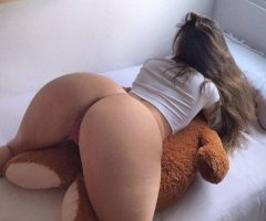 ????? BEAUTIFUL LATINA From  Colombia ready for you ?7142320456