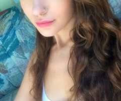 ???Very Cheap Rate ??26??Young Girl!!???Anytime Available???Outcall+Incall?????