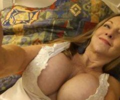 ???????Divorced? Older woman◕?◕ looking for?51\ pussy???????