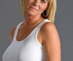 ???Divorced?Older woman ? ? ?  looking for?51y   pussy???