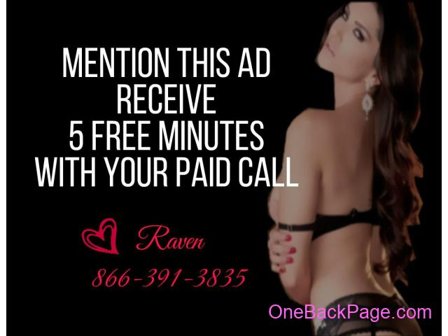 YOUR SEX PLAYMATE 4 TABOO ANYTHING GOES XXX FETISH FANTASY PHONE SEX