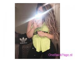 Sexxyy Vanessa Is Available