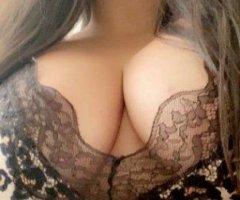 Erotic & experienced